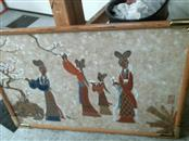 asian painting